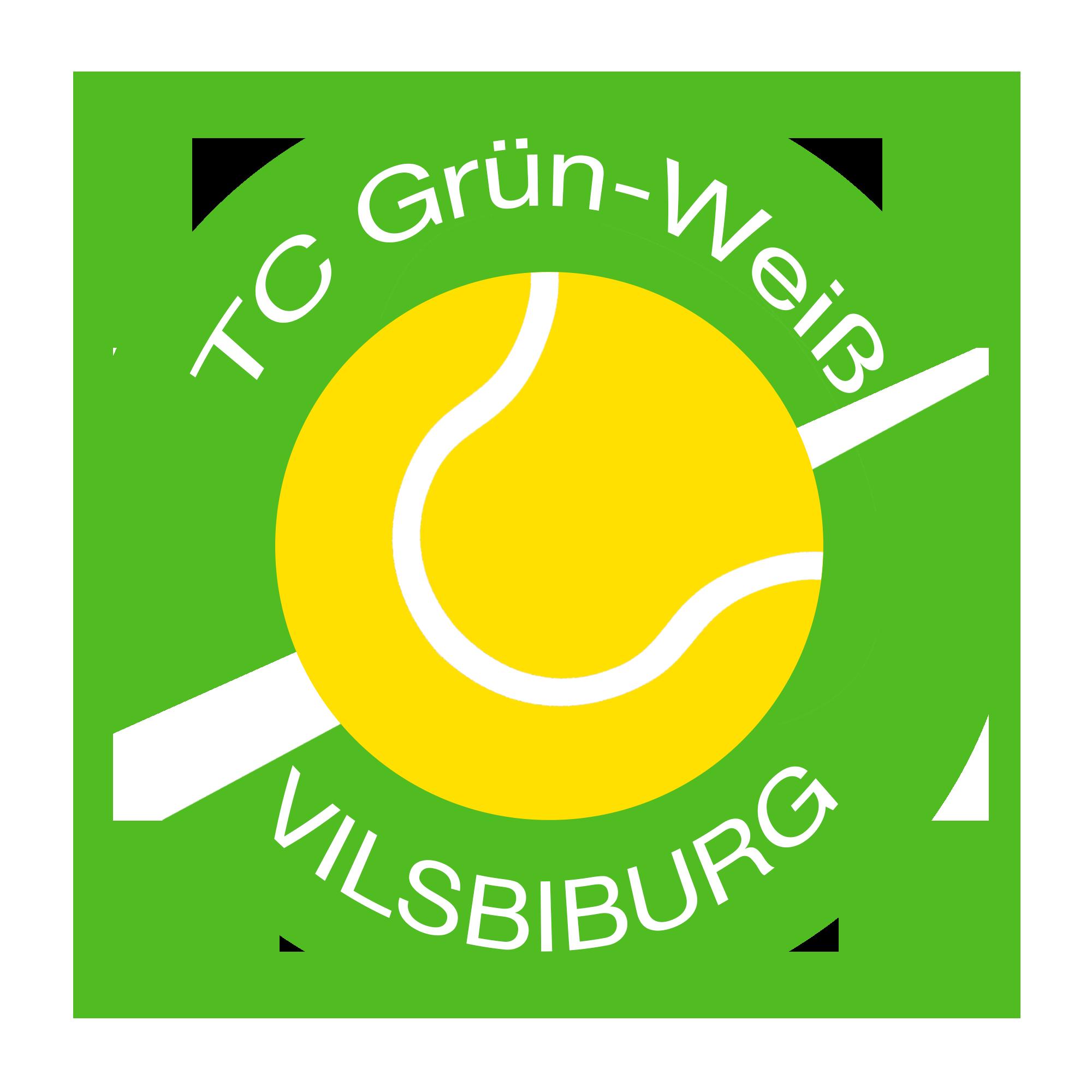 Tc Grün Weiss